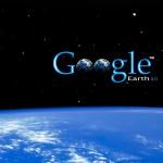 google-earth-5-0-wallpaper