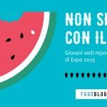header_foodbloggersaraitu